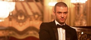 Should Justin Timberlake host the Oscars?