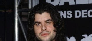 Sage Stallone Dead; Sylvester Stallone's Son Was 36