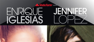 Jennifer Lopez Concert Giveaway: Win Two Tickets!