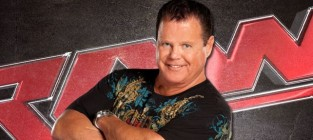 Jerry lawler pic