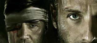 The Walking Dead Season 4: Who Will Return?