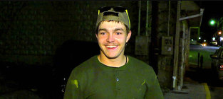 Shain Gandee Funeral Fundraiser: Scheduled for Tomorrow