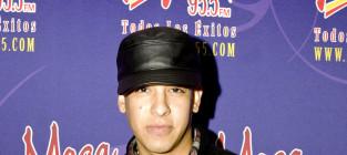 Daddy Yankee Gay Rumors: Denied By Publicist