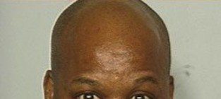 Too Short: Charged With Four Misdemeanors After Arrest, Failed Escape Bid