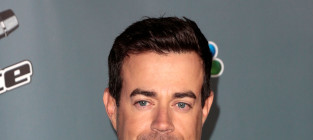 Carson daly photograph