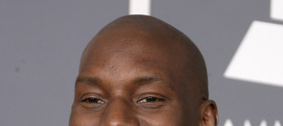 Tyrese picture