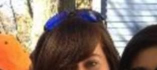 Rebecca martinson pic