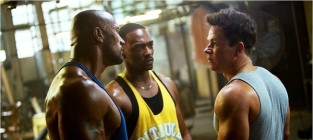 Pain and gain mark wahlberg anthony mackie dwayne johnson