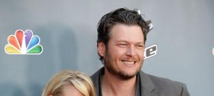 Miranda Lambert: Cheating on Blake Shelton With Chris Young?