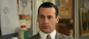 """Mad Men Review: Who is the """"Man With a Plan?"""""""