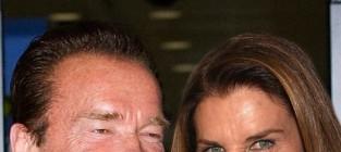 Arnold maria