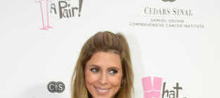 "Jamie-Lynn Sigler ""Feels Bad"" for ""Beautiful"" Kim Kardashian"