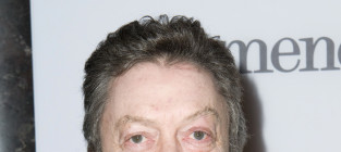 Tim Curry Stroke: Actor Recovering, In Great Spirits