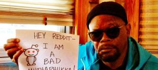 Samuel l jackson reddit photo