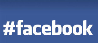 Should kids be allowed on Facebook and social media?