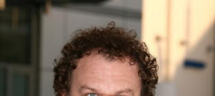John c reilly photo