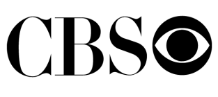 CBS Schedule Shifts The Big Bang Theory, NCIS: Los Angeles and CSI