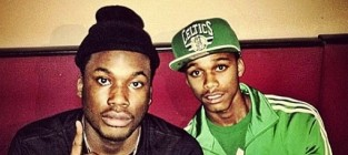 Lil snupe photo