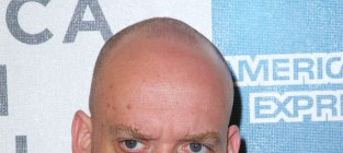 Paul Giamatti Joins Cast of Downton Abbey