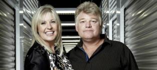 Storage Wars Scandal: Dan Dotson Plot to Sue Network, Shut Down Show Exposed
