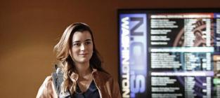 NCIS Producer Writes Open Letter to Fans, Promises to Make TV History With Cote de Pablo Exit