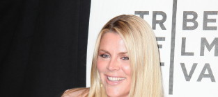 Busy philipps image