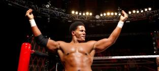 Darren Young Comes Out as First Gay WWE Superstar