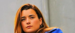 Ziva's Successor to Be Cast on NCIS: Who is Bishop?