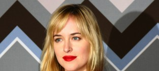 Dakota johnson photo