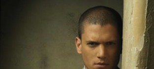 Wentworth miller promo pic