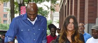 Khloe Kardashian: Dating French Montana, Lamar Odom Simultaneously?