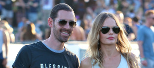 Kate bosworth michael polish
