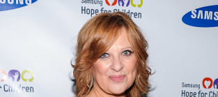 Will you watch the Caroline Manzo spinoff?