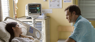 Dexter Finale Lambasted by Critics, Sets Showtime Ratings Record