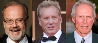 James Woods Obama Rant: Will it Really Get Him Blacklisted?
