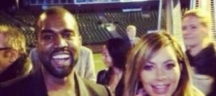 Kim Kardashian & Kanye West Engagement: The Unforgettable Album
