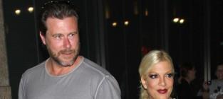 True Tori: 5 Signs Dean McDermott's Affair Is Fake