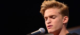 Cody simpson pic