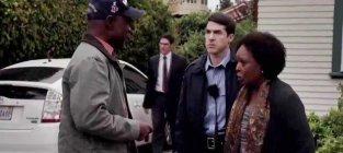 Watch Criminal Minds Online: Season 9 Episode 9