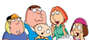 What do you think of Brian's death on Family Guy?