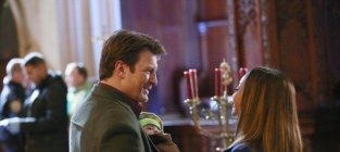 Watch Castle Online: Season 6 Episode 10
