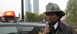 Watch Chicago Fire Online: Season 2 Episode 9