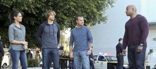 Watch NCIS: Los Angeles Online: Season 5 Episode 11
