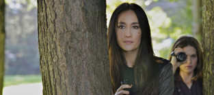 Watch Nikita Online: Season 4 Episode 6