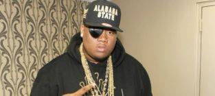 Doe B Shot and Killed in Alabama; Rapper Was 22