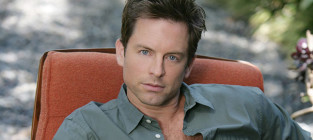 Michael muhney picture