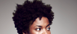 Sasheer Zamata to Debut as New Saturday Night Live Cast Member