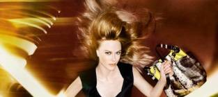 Nicole Kidman for Jimmy Choo