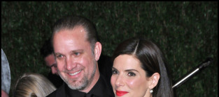 Jesse james and sandra bullock pic