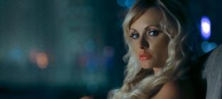 Cassandra Lynn Hensley, Playboy Centerfold, Found Dead of Suspected Overdose